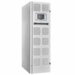Компания Eaton представила ИБП 9PHD – высокоэффективное решение для защиты электропитания в сложных и экстремальных условиях эксплуатации