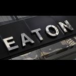 Компания Eaton сообщила, что в четвертом квартале 2015 года операционная прибыль на акцию составила $1.17