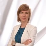 Татьяна Фантаева назначена на должность генерального директора компании Eaton в России и Казахстане