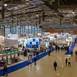 Компания Eaton представит свои инновационные решения для повышения энергоэффективности на выставке «Электрические сети России – 2016»