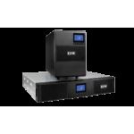 ИБП Eaton 9SX (700-3000 ВA)