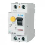 Устройства защитного отключения EATON PF6, PF7 и другие