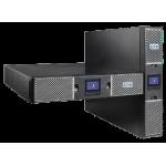 ИБП Eaton 9PX (1000–3000 Вт)