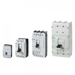 Автоматические выключатели и выключатели-разъединители в литом корпусе