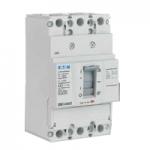 Автоматические выключатели и аксессуары EATON BZM