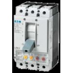 Автоматические выключатели и аксессуары EATON LZM, NZM и выключатели-разъединители